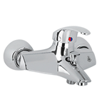 Picture of شیر دوش حمام آسایش مدل ماندانا