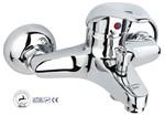 Picture of شیر حمام شوکا مدل درنا