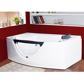 وان حمام شاینی مدل: N-BT032