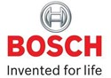 Picture for manufacturer بوش BOSCH