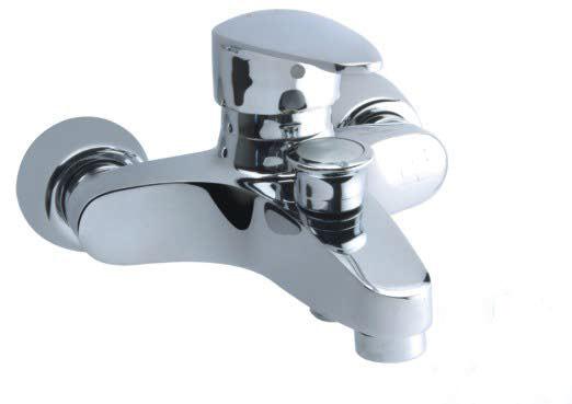 شیر دوش یا حمام قهرمان مدل سوئیسی - اهرمی | فروشگاه املاک 118