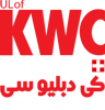 Picture for manufacturer شیرآلات KWC