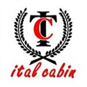 Picture for manufacturer Italcabin