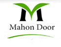 Picture for manufacturer Mahon door